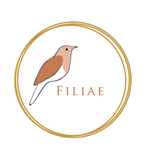 Logo Filiae